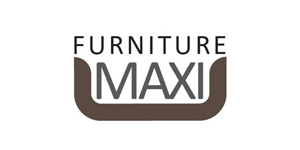 Furniture maxi logo